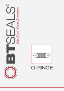 pdf-o-ring