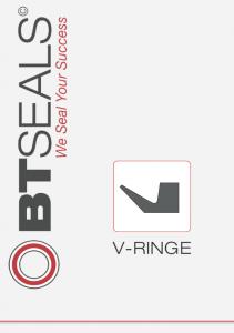 pdf-v-ring