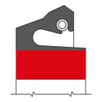 bt-seals_dichtungen