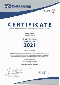 127400 Beier Technik 9001 rh de